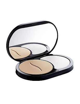 Sephora Collection 8 Hour Mattifying Compact Foundation - 25 Beige