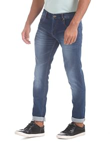 Exciting Offer   Men's Jeans Under Rs.999 Only