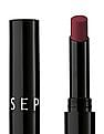 Sephora Collection Colour Lip Last Lip Stick - 41 Carmine
