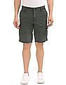 U.S. Polo Assn. Denim Co. Slim Fit Cargo Shorts