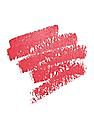 MAKE UP FOR EVER Artist Lip Blush - #302 Healthy Coral