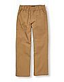 The Children's Place Boys Playground Pants