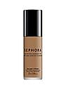 Sephora Collection 10Hr Wear Perfection Foundation - Moka