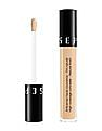 Sephora Collection High Coverage Concealer - 26 Peach