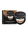 Smashbox Halo Hydrating Perfecting Powder Repack - Medium