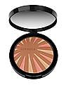 Sephora Collection Shimmering Bronzing Powder - 03 Bahamas Sunset