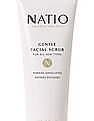 NATIO Gentle Facial Scrub