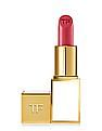 TOM FORD Boys And Girls Lip Colour - Scarlett