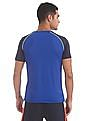 Colt Raglan Sleeve Active T-Shirt