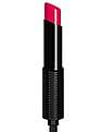 Givenchy Rouge Interdit Vinyl Colour Enhancing Lip Stick - #7 Fuchsia Illicite