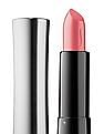 Sephora Collection Rouge Shine Lip Stick - 59 My Wedding Dress