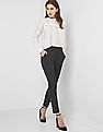 GAP High Rise Skinny Ankle Pants