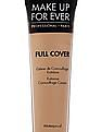 MAKE UP FOR EVER Full Cover Extreme Camouflage Cream - 14 Fawn