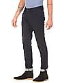 Ed Hardy Rinsed Super Slim Fit Jeans